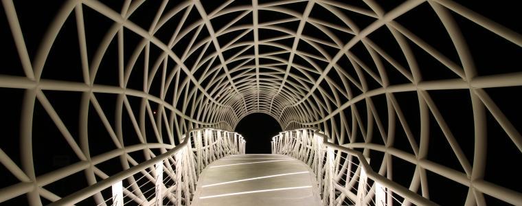 dark-patterns-–-irrefuhrende-designs-mit-methode