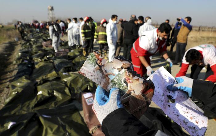 iran-jet-disaster-setup