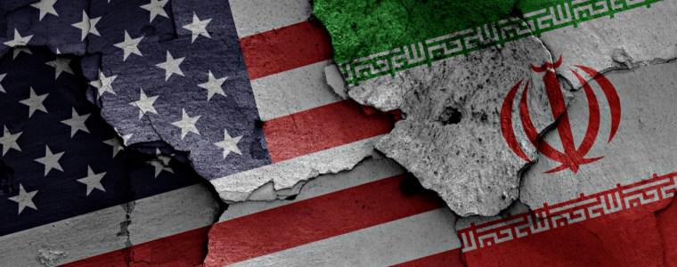sanktionen-–-trumps-unbeachteter-krieg-gegen-iran