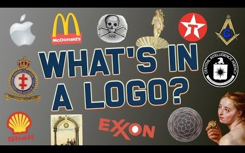 what's-in-a-logo?