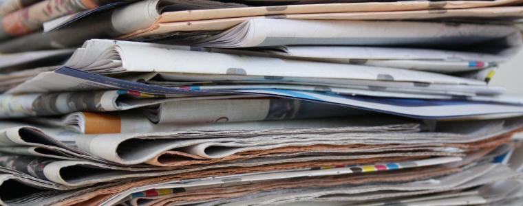 kommentar-–-lasst-lokalzeitungen-sterben,-damit-lokaljournalismus-leben-kann!