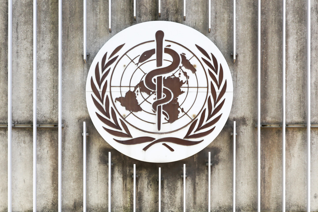 wereldwijd-vaccinatiebeleid-is-nationaal-vaccinatiebeleid?-–-deel-2- -stichting-vaccin-vrij