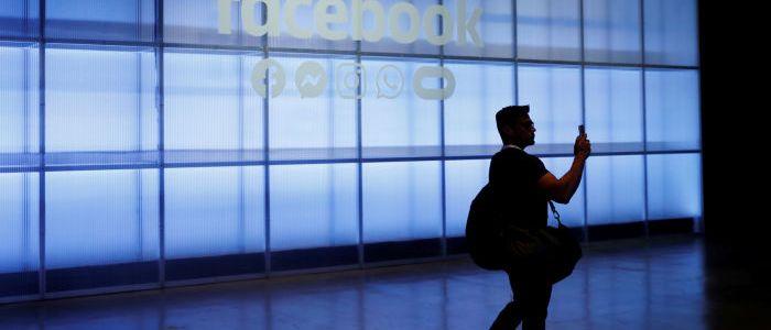 """""""human-connection""""-–-das-neue-facebook-fur-eine-bessere-welt?"""