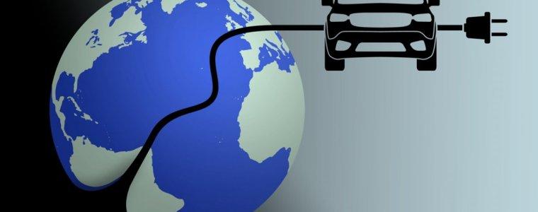 klimanotstand-in-der-weltgesellschaft