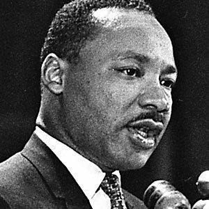 """orders-to-kill""-dr.-martin-luther-king:-the-government-that-honors-mlk-with-a-national-holiday-killed-him-–-global-research"