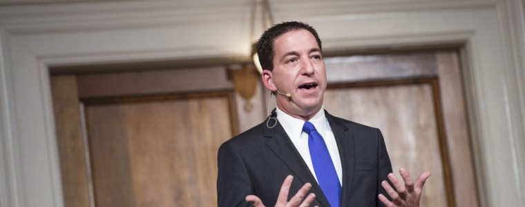 'absolute-red-alert':-journalist-glenn-greenwald-charged-with-cybercrimes-in-brazil