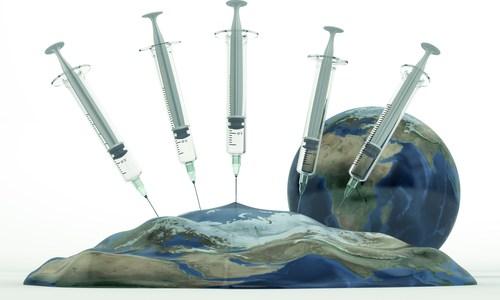 wereldwijd-vaccinatiebeleid-is-nationaal-vaccinatiebeleid?-–-deel-3-|-stichting-vaccin-vrij