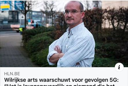 huisarts-waarschuwt-voor-gevolgen-5g-en-de-krant-pleegt-censuur…?!!!