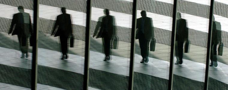 das-sterben-der-internationalen-banker-geht-weiter