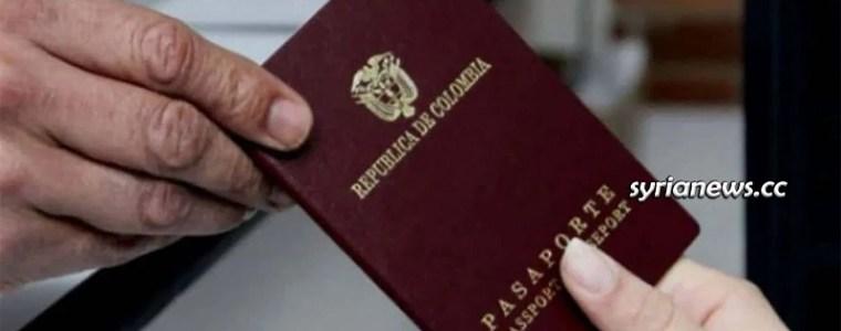 us,-colombia-muck-up-al-qaeda-terror-story;-counterfeit-passports-under-'investigation'