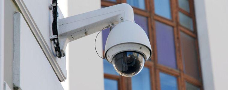 standpunkte-•-vorsicht-kamera-uberwachung-oder-sicherheit?- -kenfm.de