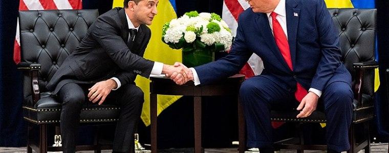 chantage-trump-op-oekraine-om-politiek-rivaal-te-dwarsbomen-niet-origineel,-nixon-en-reagan-deden-het-hem-voor-–-dewereldmorgen.be