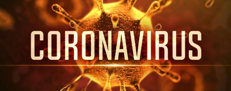 coronavirus-outbreak,-a-global-public-health-emergency?-–-global-research