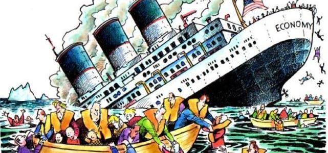 "coronavirus-and-the-""unsinkable""-titanic-analogy"