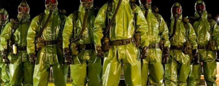 how-a-viral-pandemic-benefits-the-globalist-agenda-–-activist-post