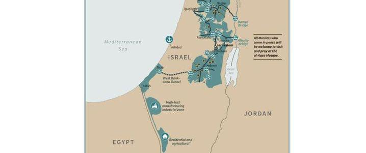 "der-""jahrhundertdeal""-–-trumps-geschenk-an-israel-|-anti-spiegel"