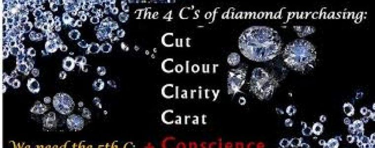 oproep-aan-de-diamantindustrie-tot-boycot-'diamant-week'-–-docp