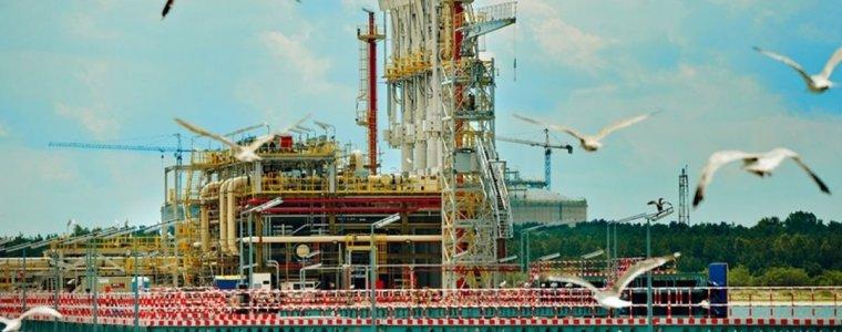 brussel-will-weiter-ol-und-gaskonzerne-subventionieren
