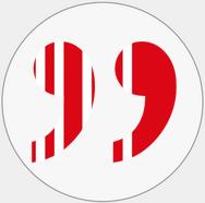 rentenreform-in-frankreich:-der-widerstand-bleibt-ungebrochen-–-teil-2