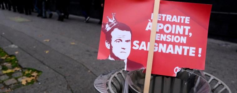 rentenreform-in-frankreich:-der-widerstand-bleibt-ungebrochen-–-teil-i