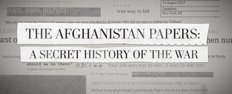 """the-afghanistan-papers.-""""teflon-lies""""-and-mowing-lawns…-–-global-research"""