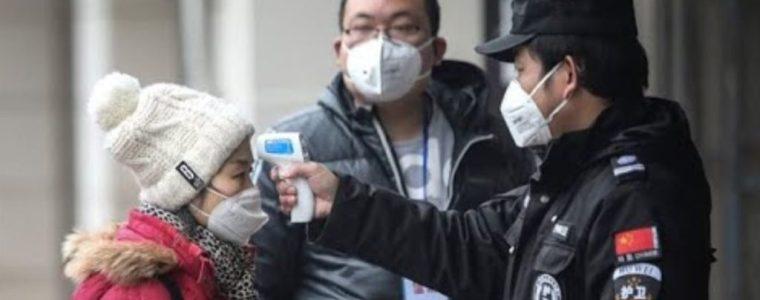 coronavirus-blowback:-event-201,-censorship,-quarantines,-and-vaccines-–-activist-post