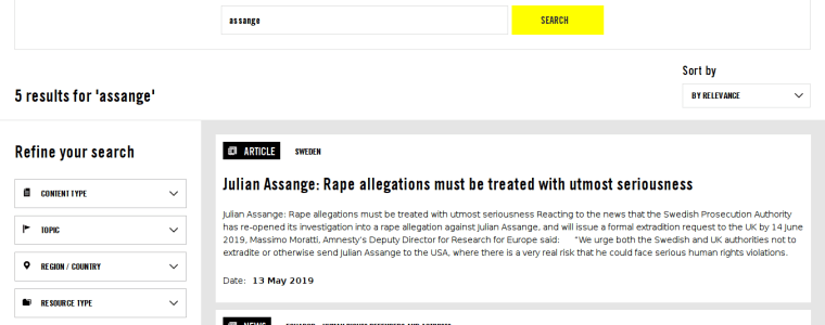 aufruf-zu-julian-assange-in-der-bundespressekonferenz