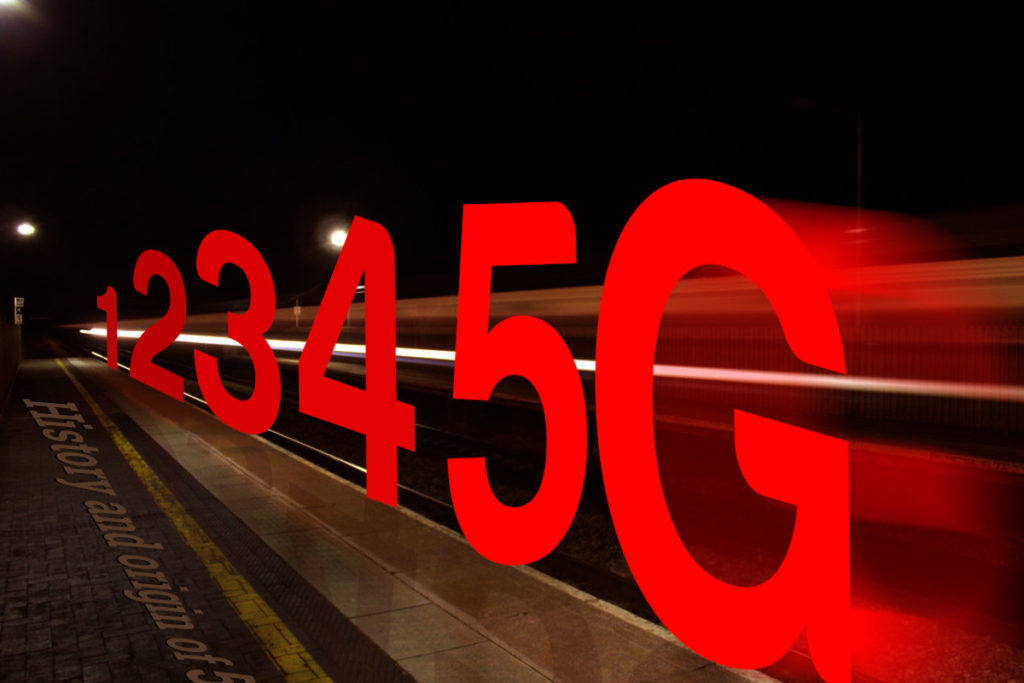"""geneva-telecom-antenna-map-illustrates-how-the-""""stop-5g!""""-campaign-misleads-supporters-–-activist-post"""