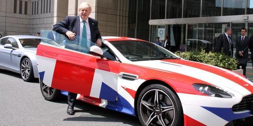 der-brexit-–-ein-sieg-des-establishments