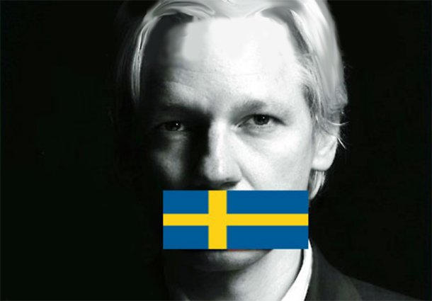 the-truth-about-julian-assange-–-global-research