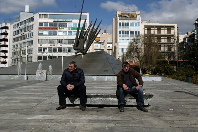 recession-engineered-by-the-creditors:-seven-years-of-demanding-the-impossible-in-greece-–-global-research