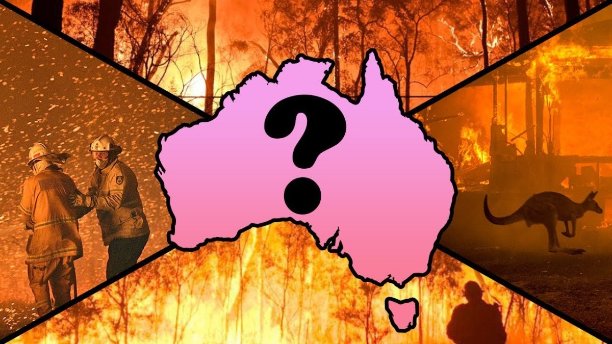 what-were-the-australian-bushfires-really-about?