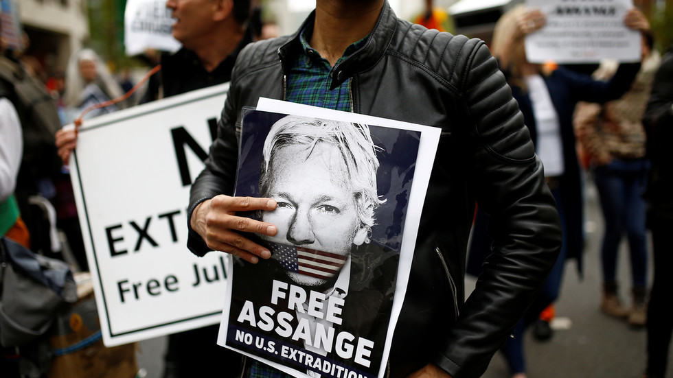 australian-senator-calls-on-govt-to-bring-assange-home-as-journalist-faces-'death'-if-extradited-to-us