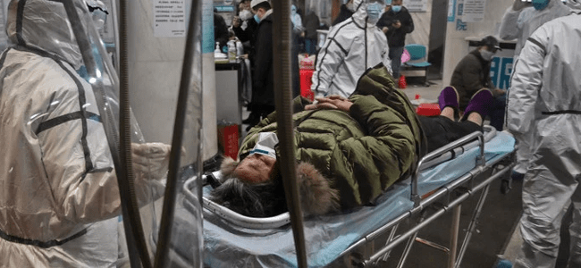 """it's-like-a-horror-film"":-botched-wuhan-quarantine-left-dead-bodies-in-the-street,-sick-waiting-days-for-care"