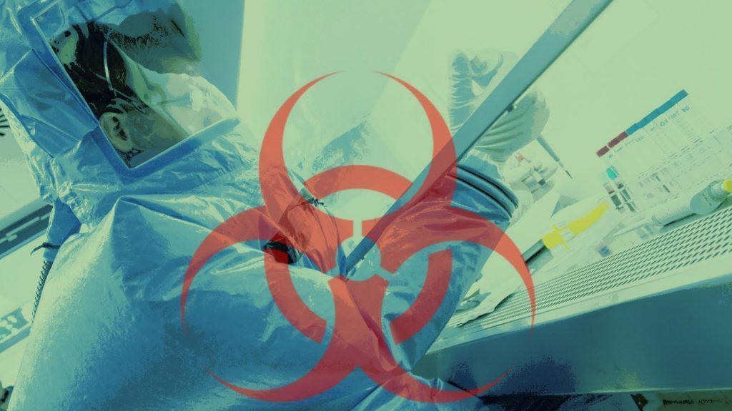 militarization-of-wuhan's-p4-lab-raises-new-questions-about-the-origin-of-the-deadly-covid-19-virus-–-activist-post