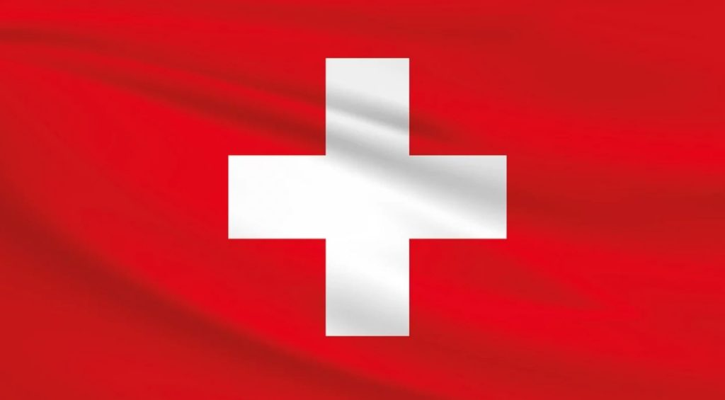 switzerland-stops-5g-–-medical-association-concerned-about-cancer-and-damage-to-nervous-system-–-activist-post
