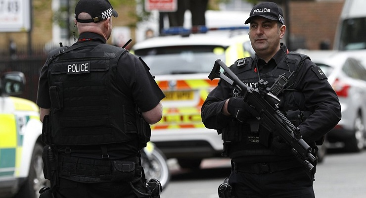 london-attack:-west's-terrorists-bite-the-hand-that-feeds-them-(again)-–-global-research