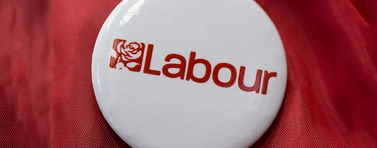 uk-labour-party-leader-candidates-all-call-themselves-'zionist'-or-sympathetic-to-zionism,-get-blasted-by-the-left
