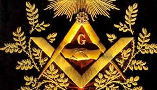 hegelian-dialectic-–-the-no.-1-tool-of-the-illuminati-with-examples