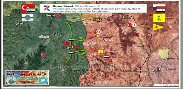 syrie–erdogan-alleen-op-de-wereld