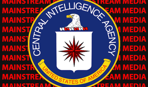 the-cia-and-the-media-–-global-research