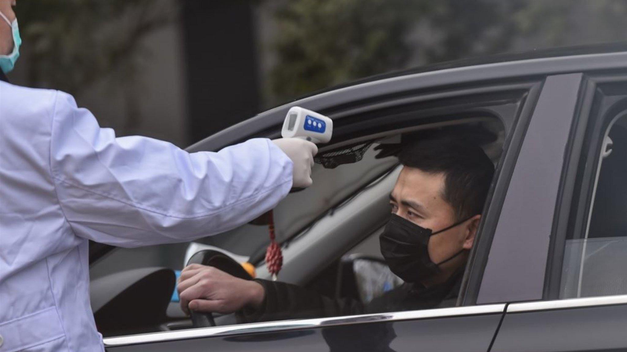 chinezen-krijgen-eigen-qr-codes-in-strijd-tegen-coronavirus