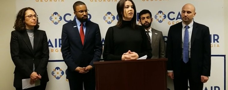 journalist-abby-martin-sues-state-of-georgia-over-law-requiring-pledge-of-allegiance-to-israel