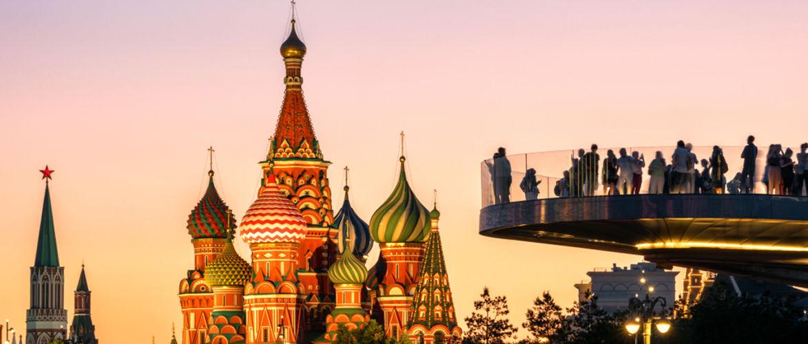 tagesdosis-2022020-–-eine-rede-an-die-menschen-in-russland- -kenfm.de
