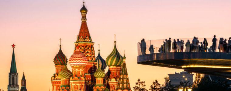tagesdosis-2022020-–-eine-rede-an-die-menschen-in-russland-|-kenfm.de