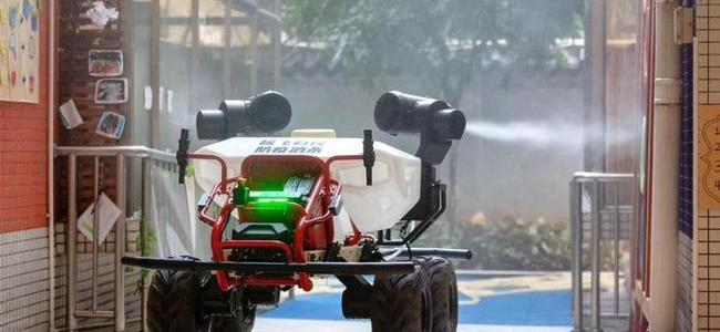 china-deploys-agricultural-robots-and-drones-to-fight-virus-outbreak