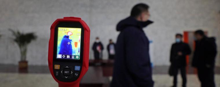 corona-krise-zeigt-die-macht-von-chinas-uberwachungs-technologie