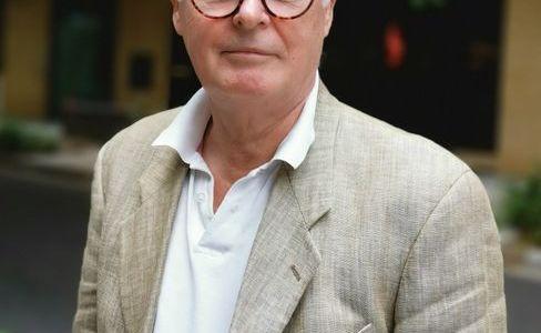 veteran-journalist-andrew-fowler-denounces-australian-government's-refusal-to-defend-assange-–-global-research