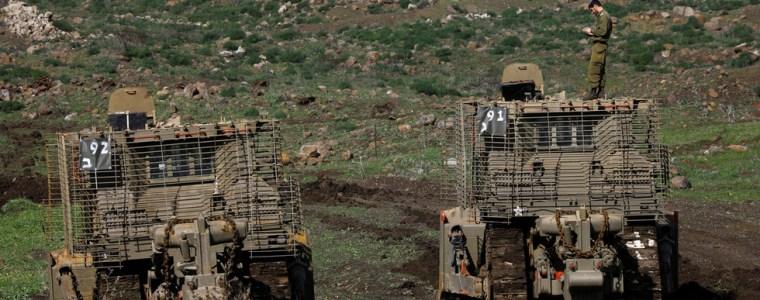 israeli-soldiers-bulldoze-body-of-slain-palestinian,-cause-uproar
