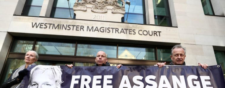 osce-media-freedom-rep-calls-on-uk-not-to-extradite-assange-due-to-'excessive'-us-prison-sentence